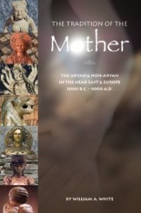 Tradition of the Mother
