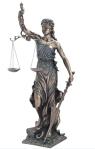 Bill White Trial Update