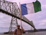 HAC At Astoria Bridge