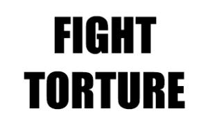 Bill White HUman Rights Violations